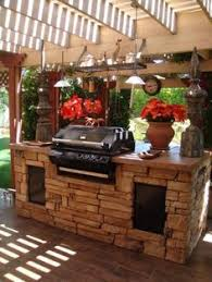 25 amazing outdoor kitchens style estate outdoor living