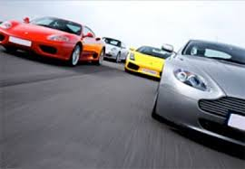 driving experience fantastic four driving experience lowest price guaranteed at