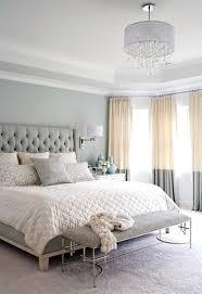 id couleur mur chambre adulte couleurs murs chambre adulte avec quelle couleur pastel pour la