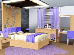 purple bedroom decor for girls fresh bedrooms decor ideas
