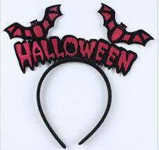 bat headband bat headband australia new featured bat