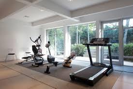 interior design ideas for home gym u2013 rift decorators