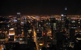 New York Travel Wallpaper images New york city at night free wallpaper hd wallpapers gallery jpg