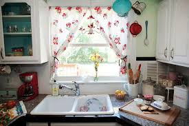 kitchen window treatments ideas pictures pictures of kitchen window treatments ideas spokan kitchen and