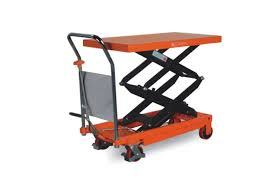 geolift lift table malaysia geolift lift table supplier