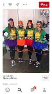 Cute Halloween Costumes Teenage Friends 34 Bestie Costumes Images Group Costumes