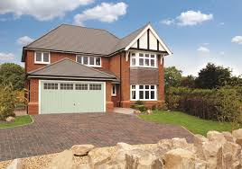 visit our stunning henley showhome at the new heys development
