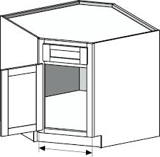 Standard Base Cabinet Depth Bathroom Sink Bathroom Sink Base Cabinet Sizes Corner Standard