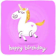Unicorn Memes - unicorn birthday memes wishesgreeting
