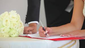 how to register for wedding what to register for wedding hd images awesome signing