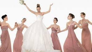 dress code mariage le dress code des invités quelle tenue porter témoins