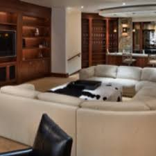33 best family room couches images on pinterest family rooms