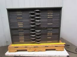 blueprint flat file cabinet coolest blueprint flat file cabinet t59 in wow interior design ideas
