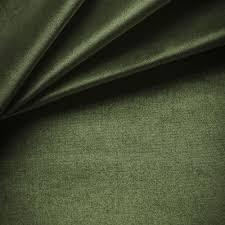 capri silk velvet designer fabric luxury fabric beaumont
