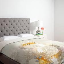 buy velvet duvet cover king from bed bath u0026 beyond
