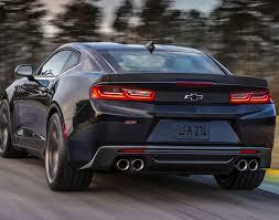 turbo for camaro ss chevrolet 2017 chevrolet camaro 1le ss turbo camaro 2017