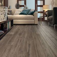 Cheap Wood Laminate Flooring Select Surfaces Silver Oak Laminate Flooring Sam S Club