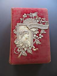 shakespeare in 19th century san francisco society of california