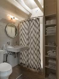 Rustic Cabin Bathroom - wonderful rustic elegant trend of rustic bathroom shower