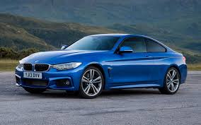 bmw 435i m sport coupe bmw 435i coupe m sport 2013 uk wallpapers and hd images car pixel