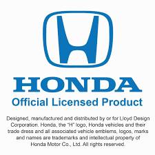 logo honda 2003 2007 honda accord logo lloyd velourtex 2 piece floor mat set