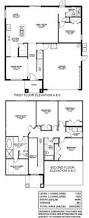 Home Design Kitchen Upstairs Plan 93044el Flexible Two Story House Plan Open Kitchens Open