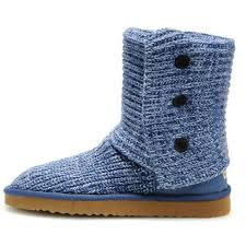 ugg mini bailey bow 78 sale 117 best pantubotas images on shoes winter boots