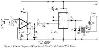diagrams 500327 gfci breaker wiring diagram u2013 circuit breaker