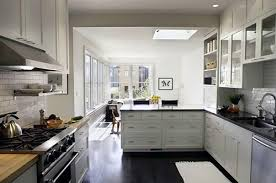 what floor goes best with white cabinets kitchen floors with white cabinets