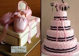 21 best ballet cake ideas images on pinterest ballet cakes
