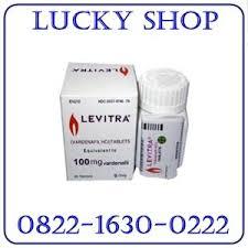 jual obat levitra 20mg di bandung cod 082216300222 vimax asli