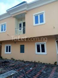 5 bedroom house for sale lekki lekki phase 1 lekki lagos pid g7029