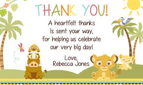 gift card shower wording ideas generic baby shower gift thank you card wording cards