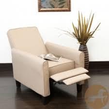 Small Swivel Club Chairs Design Ideas Chair Design Ideas Club Chairs For Small Spaces Swivel Small