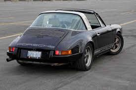 1973 porsche 911 targa for sale porsche 911 xfgiven type xfields type xfgiven type 1973