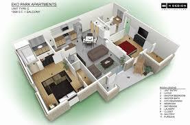500 square feet apartment floor plan 54 beautiful 500 square feet apartment floor plan house floor