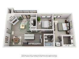2 bedroom apartments in austin bedroom plain 1 bedroom apartment austin tx with regard to south