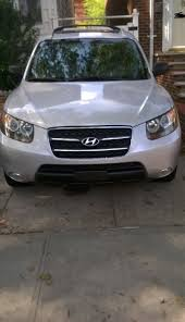 best 25 2007 hyundai santa fe ideas only on pinterest 2009