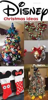 25 unique disney crafts ideas on disney