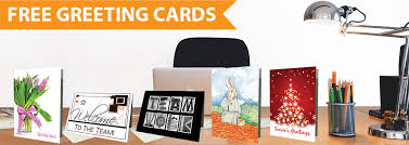 free cards free greeting cards greeting card universe