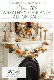 sale at pier 1 imports