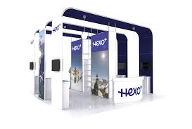 chicago photo booth rental chicago trade show displays expomarketing