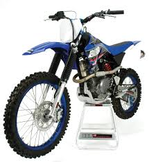 2009 yamaha ttr 125 specs images reverse search