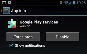 services framework apk free and update play services apk for android