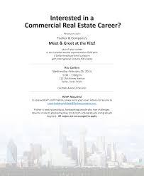 professional resume writers in md resume inhaler pc recruiter
