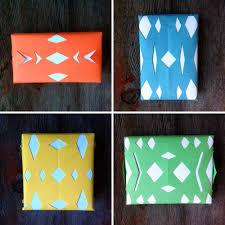 Ideas To Wrap A Gift - ideas to wrap a gift at home