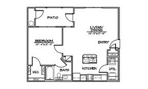 square floor plans 1 2 3 bedroom apartments in lockhart sunchase square