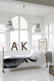 Home Letters Decoration L E T T E R S In Decor Marketplace Events