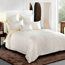 bianca bedding bedspreads quilt covers linen manchester