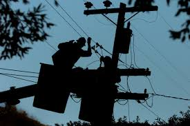 pg e urged to curb power bill spikes puc readies solutions